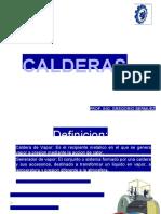 claderas-pirotubulares