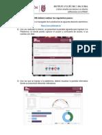 consultaCalificacionesAlumnos.pdf
