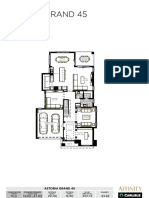 Astoria-Grand-Brochure-Plans