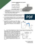 EXAMEN PARCIAL MECANICA DE FLUIDOS I SECCION L.doc