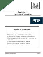 15.CAPITULO10-ExerciciosResistidos
