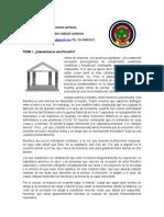 TALLER DE FILOSOFIA ANTIGUA (2)-convertido.docx