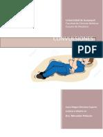 Convulsiones.docx
