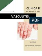 VASCULITIS.docx