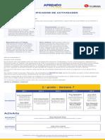 s7-2 B-planificador.pdf