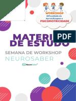AULA-02_MATERIAL-DE-ESTUDO_WORKSHOP-PSICOMOTRICIDADE_2020.pdf