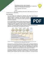 plataformas carbonatadas.docx