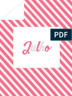 9 - Planner 2016 - Julho.pdf