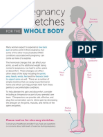 9-Pregnancy-Stretches-for-the-Whole-Body-4-Pager-Apr17-v3
