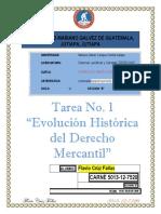 TAREA 1 DERECHO MERCANTIL I .pdf