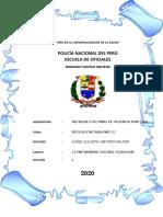 C3.PNP BERNABE VASQUEZ.TAREA2