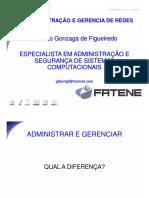 ADMINISTRAÇÃO E GERENCIA DE REDES.pdf