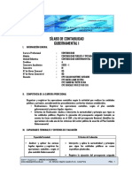 SILABO DE CONTB. GUBERNAMENTAL I   2020-I (3) (1)