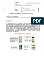 PRÁCTICA CITOGÉNETICA-MELINDA BARUC QUISPE OJEDA.docx
