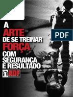 A-Arte-de-se-Treinar-Forca.pdf