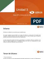 Clase VI.pdf