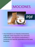 lasemociones-130418073724-phpapp01.pdf