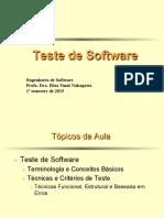 Aula08_TesteSoftware_Parte1.pdf