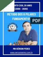 MÉTODO-FUNDAMENTOS-EVENTO-20-ANOS