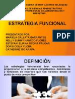 ESTRATEGIA FUNCIONAL.ppt