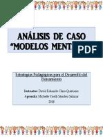 Análisis de caso. Modelos Mentales.pdf