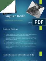 Auguste_Rodin.pptx
