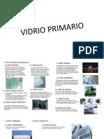 expo vidrio.pptx