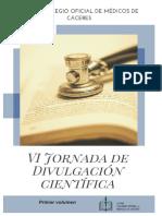 LibroVI-Jornada-Casos-Clínicos.-1º-volumen_compressed-2 (pag 227 histoquimica) (pag 61 inmunohistoquimica).pdf