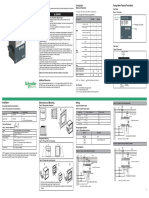 EM1xxx_QSG_v01_Web.pdf
