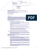 4.a. Full Case. MAGBANUA vs. IAC.G.R. Nos. L-66870-72