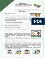 III GUIA DE APRENDIZAJE_GRADO QUINTO