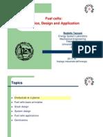PresentazioneFC2010-11