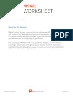 Worksheet-Day01