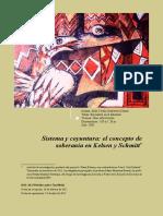kelsenyschmitt.pdf