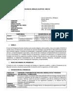 5 Fisiología de Animales Acuáticos 2019.pdf
