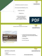 INTERVENTORIa diapositivas.pptx