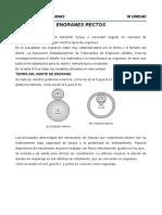 NOMENGLATURA DE ENGRANAJES 04-07