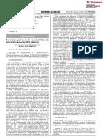 Aprueban Padrones de Los Institutos de Educacion Superior i Resolucion Vice Ministerial n 041 2020 Minedu 1856546 1 (1) (2)