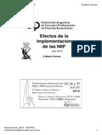 01 - Efectos de la implementación de las NIIF.pdf