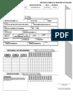 HEX604.pdf