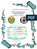 C3.PNP.MEZA ALAYO.A.TAREA 2