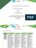 Paso 4 - Reconocer los procesos ocurridos en el parto y el periodo posparto_ 201110-9.docx