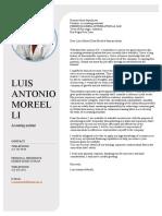 presentation_letter