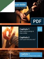 Apostila_Aprenda_a_tocar_violao-1.pdf