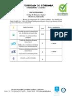 PROTOCOLO DE CLASE.docx
