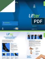 LIFTER.pdf