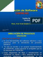 Simulación ChemCad.pdf