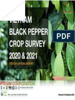 PEPPER CROP SURVEY 2020 & 2021 - PTEXIM CORP (1)