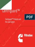centriguard_training