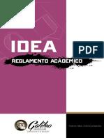 reglamento-acadmico-idea.pdf